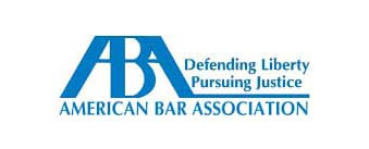 American Bar Association | Defending Liberty Pursuing Justice