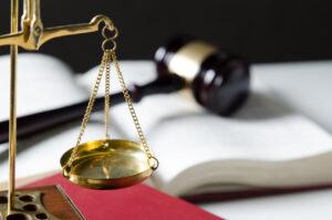 procurement law